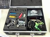 Tattoo/Body Art Equipment TATTOO KIT